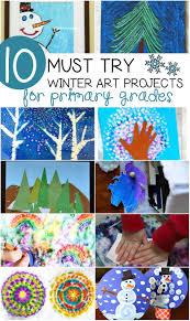 The Elementary Entourage Integrating Arts