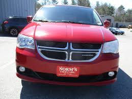 Norm's Used Cars Inc. | Dealership In Wiscasset, ME Used Carsuv Truck Dealership In Auburn Me K R Auto Sales New Gmc Chevrolet Buick Car Dealer Augusta Gagnons Rv Inc Caribou Serving Presque Isle Maines Source Pape South Portland Rockland Vehicles For Sale About Bodwell Chrysler Jeep Dodge Ram And How Two Cousins Grew Their Maine Lobster Food Into An Empire Evergreen Subaru Welcome To Wallens Randolph Just 6 Miles From Kia Bangor Van Syckle Cars Trucks Garretts