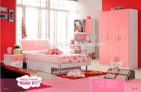 kids cartoon bedroom furniture kids cartoon bedroom furniture