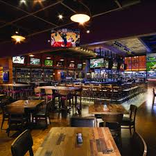 Nice Sports Bar Setting! | Bar | Pinterest | Sports Bars, Bar And ... Pin By Marcie Barrentine On Kitchen Designs And Stuff Pinterest Man Up Tales Of Texas Bbq July 2016 Making A Difference Is As Easy Eating Ding Out For Life 70 Best Irish Pubs Images Pub Interior Pub Rustic House Oyster Bar Grill San Carlos Ca Seafood Restaurant Lucky Rooster Sports Bar Ideas Found Hautelivingcom Business Ideas Uab Students Home View All Fatz Southern Menus Matts Red Flemington Nj Byob Manorwoods West Neighborhood Rochester Minnesota