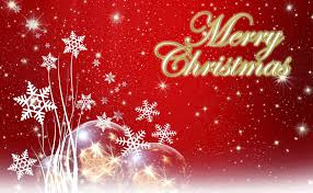 Christmas Tree Shop Warwick Ri by Merry Christmas