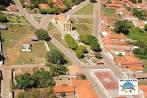 imagem de Porto Piauí n-15