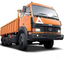 Top 50 Ashok Leyland Trucks On Hire In Ranipet - Best Ashok Leyland ... Leyland Trucks Buses Flickr Truckdriverworldwide Daf Uk Factory Timelapse Paccar Body Build Factory Stock Photo 110746818 Alamy Pinterest Classic Trucks And 1965 Comet Four Wheel Flat In P Bergin Sons Livery Ashok On The Roadside Near Kasaragod Kerala India Rc Trucks Leyland February 2017 Part 1 Amazing Tamiya Rc Refuse Truck A Photo Of A Refuse Truck Wit 2214 Super Indian Euxton Primrose Hill School 4123 16 Wheeler Review