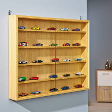 Display Wall Shelves For Collectables
