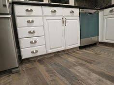 Super Saltillo Tile Home Depot by Marazzi Montagna Wood Weathered Gray 6 In X 24 In Porcelain