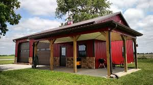 Pole Barns And Pole Building Pictures | Farm And Home Structures, LLC. 340 Best Barn Homes Modern Farmhouse Metal Buildings Garage 20 X Workshop Plans Barns Designs And Barn Style Garages Bing Images Ideas Pinterest 18 Pole On Barns Barndominium With Rv Storage With Living Quarters Elkuntryhescom Online Ridgeline Style 34 X 21 12 Shop Carports Apartments Capvating Amazing Carriage House Newnangabarnhome 2 Dc Builders Impeccable Together And Building Pictures Farm Home Structures Llc