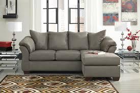Macys Sleeper Sofa With Chaise by Ashley Furniture Sectional Sleeper Sofa Ansugallery Com