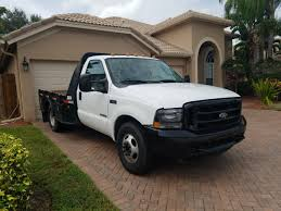 Commercial Flatbed Truck For Sale On CommercialTruckTrader.com 1987 Chevy Gmc One Ton Tank Trucks 2017 Chevy Hd Vs Ford Sd Ram Highway Towing Mpg Review With Customer Gallery 1947 To 1955 Box Trucks For Sale One Ton Dump 1936 12 Ton Panel Truck For Classiccarscom Cc910524 2019 Sierra Debuts Before Fall Onsale Date Made In Canada 1953 Chevrolet 1434 Pickup Restored Original And Restorable 194355 Used Cars Plaistow Nh Leavitt Auto And Truck What Does Halfton Threequarterton Oneton Mean When Talking