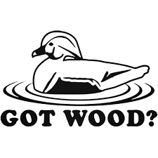 Got Wood Duck Hunting Decal 195136cm Tiger Hunting Sticker Car Motorcycle Styling Animal Bird Dog Duck Vinyl Decal Stickers Flare Llc In The Spring Outdoors Truck Turkey Hunter Browning Gun Firearms Logo Deer Buy 2 Get 3 Country Girl With A Buck Head Real Woman Fish Hunting Fishing Trout Salmon Bass Sticker Decalin Whitetail Buck Car Truck Window Vinyl Decal Graphic Pink Camo 4x4 For My Sweet Annie At Superb Graphics We Specialize In Custom Decalsgraphics And Point Geese