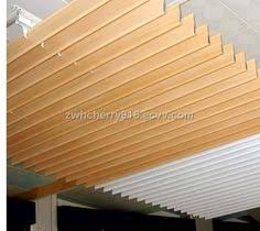 Tectum Tonico Ceiling Panels by Southern Graphics Clouds Pinterest Photos Graphics And Cloud