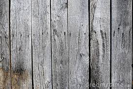 Free Old Barn Cliparts Download Clip Art On