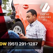 100 Riverside Car Accident Lawyer CA Helpline Call Now 951