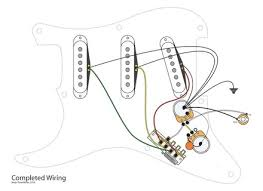 wiring a light fixture with two switches home lighting insight
