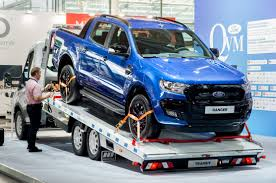 100 Ford Truck Values S 5 Big Fixes For Its Troubled International Business