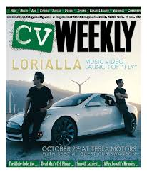 Coachella Valley Weekly - September 24 To September 30, 2015 Vol. 4 ... 2013 Ford Mustang Shelby Gt500 Super Snake Youtube Five Star Auto Truck Services Best 2018 Evan Guthrie Bc Enduro Series Race 3 Kelowna Norco News Fashion Boutique Trucks The Mobile Butler Recycling Home Facebook Ram Of The West Miss Rodeo California Prca California Elizabeth Purdy Inventory Donsdeals Blog Hot Rod Cars Ingenuity In Action 1959 Nhra New Special Edition 1956 F100 Part Of Collection Network