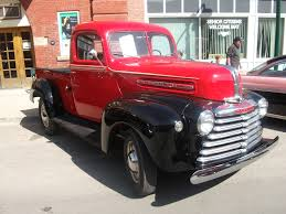 File:1947 Mercury Pickup.jpg - Wikimedia Commons Incredible 60 Mercury M250 Truck Vehicles Pinterest Vehicle Restored Vintage Red 1950s Ford M150 Pickup Stock A But Not What You Think File1967 M100 6245181686jpg Wikimedia Commons Barn Find 1952 M3 Is A Real Labor Of Love Fordtruckscom Tailgate Trucks Out Of This World Pickup M1 Charming Farm Hand 1949 M68 1955 Mercury 1940s F100 Truck Gl Fabrications 1957 Youtube