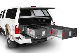Kobalt Truck - Best Image Truck Kusaboshi.Com