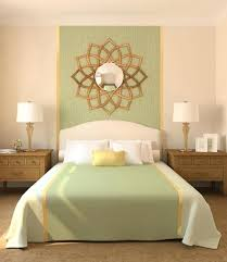 Exotic Master Bedroom Wall Decor Full Size Of Decorating Ideas Best Picture