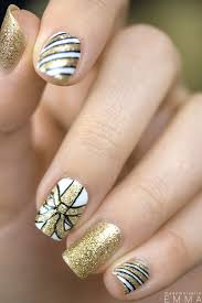 deco ongle de noel 91 best nail vernis images on nail anime
