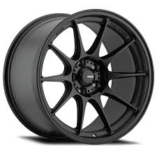Konig Wheels - Konig Wheels Cheap Rims For Jeep Wrangler New Car Models 2019 20 Black 20 Inch Truck Find Deals Truck Rims And Tires Explore Classy Wheels Home Dropstars 8775448473 Velocity Vw12 Machine 2014 Gmc Yukon Flat On Fuel Vector D600 Bronze Ring Custom D240 Cleaver 2pc Chrome Vapor D560 Matte 1pc Kmc Km704 District Truck Satin Aftermarket Skul Sota Offroad