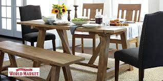 World Market Dining Set Biggest Sale Taking Up To Off Tables Chairs More