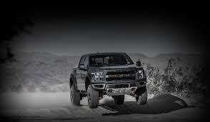 100 Ford Raptor Truck FOX Live Valve Technology Meets The 2019 F150 FOX