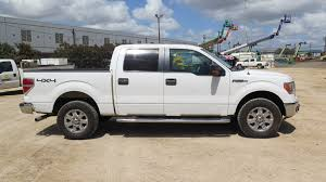 2013 FORD F150 PICKUP TRUCK, QUAD CAB, 4WD, 20,283 MILES Ford F150 Pickup Truck The Accouant 2016 Movie Scenes 2018 First Drive Same But Even Better Adds 30liter Power Stroke Diesel To Lineup Automobile Trucks Offroadzone 2017 Raptor Photo Image Gallery 2006 White Ext Cab 4x2 Used 2013 Ford Pickup Truck Quad Cab 4wd 20283 Miles Sam Waltons Pickup Truck On Display At The Walmart Stock Best Buy Of Kelley Blue Book Sport 2014 Tremor Limited Slip Blog Cars For Sale With Pistonheads 1988 Wellmtained Oowner Classic Classics