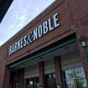 Bearly Read Books 11 Reviews Bookstores 320 Boston Post Rd