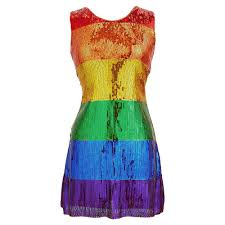 Adult Rainbow Sequin Dress Mexican Candy Lady On Twitter Available For A Limited Time Doritos Koala Crate January 2018 Subscription Box Review Coupon Rainbows Colourpop Coupon Code 2019 Rainbow Signal Vivo V9 Mobile Phone Cover Amazon Sports Headband Sweatband Athletic Makeup Collection Discount Swatches Guitars Giant Eagle Policy Erie Pa 20 Off Mothers Day Sale Skapparel May Deals Ross Clothing Store Application Print Digital Download Fabfitfun Spring Spoilers Code Mama Banas Adventures