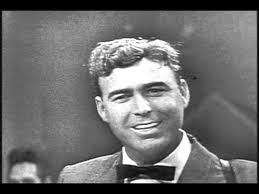 Johnny Horton Sink The Bismarck Karaoke by Johnny Horton I U0027m Ready If You U0027re Willing Youtube