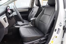 Awesome TOYOTA COROLLA 20142016 IGGEE SLEATHER CUSTOM SEAT COVER Aztec Semicustom Seat Covers Custom Fit For Your Car Auto Seat Covers Floor Mats And Accsories Fh Group Prym1 Camo For Trucks Suvs Covercraft Best Alinium Mats 2015 Ram 1500 Truck Cheap Price Sheepskin Of Oregon Digital Caltrend Luxury Velour Moonshine Vehicle Coverking Licensed Collegiate Design Your Own Seat Covers King Ford F150 F Series