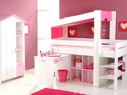lit bureau armoire combiné bureau dans une armoire armoire bureau integre lit armoire bureau