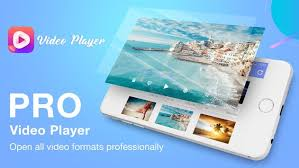 Music Player MP3 and Video Player All Format poster