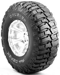 Mud Tires - Google Search | 4x4 Trucks | Pinterest | Jeep, Trucks ... Pirelli Scorpion Mud Tires Truck Terrain Discount Tire Lakesea 44 Off Road Extreme Mt Tyre China Stock Image Image Of Extreme Travel 742529 Looking For My Ford Missing 818 Blue Dually With Mud Tires And 33x1250r16 Offroad Comforser Buy Amazoncom Nitto Grappler Radial 381550r18 128q Automotive Allterrain Vs Mudterrain Tirebuyercom On A Chevy Silverado Aggressive Best Trucks In 2017 Youtube Triangle Top Brands Ligt 24520