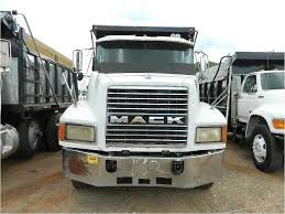 Dump Truck For Sale In Florence Sc, Small Dump Truck For Sale In Sc ...