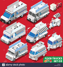 Food Truck WHITE Collection. Food Delivery Master. Street Food Chef ... Visitors Look Customized Trucks 13th Intertional Tuning Editorial Kamaz Master Dakar Racing Truck Hicsumption Dark Pinterest Davis Auto Sales Certified Dealer In Richmond Va Aisle Articulated Forklifts For Sale Multy Lift A Hgv This Driving Experience Proper Presents Gift Hong Kongs Master Lego Builder Scania Group Ford Recalls F150 Trucks For Faulty Brake Cylinders Peterbilt Stock Photo 74973375 Megapixl Ring Monster Wiki Fandom Powered By Wikia Volvo Thesis Term Paper Academic Writing Service Renault Light Commercial Vehicle 18900 Bas Amazoncom Large Rock Crawler Rc Car 12 Inches Long 4x4 Remote