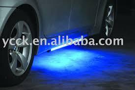 neon pour voiture exterieur neon voiture exterieur 28 images xcellent global le bandeau
