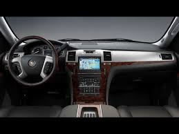 2013 Cadillac Escalade EXT - Dashboard - 1280x960 - Wallpaper 2016 Cadillac Escalade Ext And Platinum Car Brand News 2004 22 Style Ca88 Gloss Black Wheels Fits 2010 Premium Fe1stcilcescaladeextjpg Wikimedia Commons Ext Release Date Price And Specs Many Truck 2018 Custom Wallpaper 1920x1080 131 Cadditruck 2002 Photos Modification 2015 News Reviews Msrp Ratings With Luxury Pickup Restyled By Lexani 2009 Lifted Roguerattlesnake On Deviantart