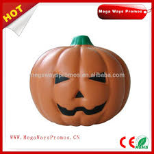 Fake Carvable Pumpkins by Polyurethane Foam Pumpkin Polyurethane Foam Pumpkin Suppliers And