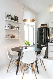 ikea cuisine blanche table de cuisine ikea blanc brainukraine me