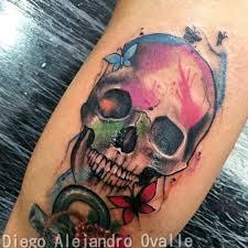 Diego Alejandro Tattoos Uploaded By Diego Alejandro Ovalle 188614 Tattoodo