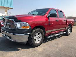 2010 Dodge Ram 1500 SLT – LOW KMS-3MTH WARRANTY INCLUDED – K1Z Auto ... 2018 Ram 1500 For Sale In F Mn 1c6rr7tt6js124055 New 2019 For Sale Kokomo In Bedslide Truck Bed Sliding Drawer Systems 5year1000mile Diesel Powertrain Limited Warranty Trucks 1997 Dodge 4x4 Xcab Lifted 6 Month Photo Picture 2017 Rebel Black Edition Truck The Prospector Xl Is An Expeditionready With A Warranty 2014 Ram Promaster Truck Camper Dubuque Ia Rvtradercom Certified Preowned 2016 2500 Laramie Longhorn W Navigation Review Car And Driver Lease Incentives Offers Near Dayton Oh