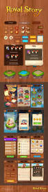 Coin Dozer Halloween Prizes by 764 Best Mobile Games Ui Images On Pinterest Game Design Game