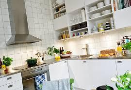 Kitchen Decor Themes Chef
