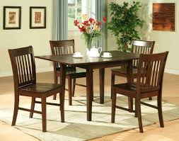 Cheap Kitchen Tables Sets by Dining Room Table And Chairs Cheap Image Of Upholstered Dining