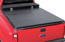100 Under Truck Tool Box Bed Cover With Tool Fresh Tonneau Mate Cover