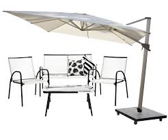 Kmart Beach Chairs With Umbrella patios outdoor patio bar sets kmart kmart patio set kmart