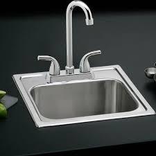 Blanco Precis Sink Cinder by Blanco Kitchen Sinks Kitchen The Home Depot