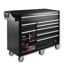 56 - Tool Chests - Tool Storage - The Home Depot Midsize Truck Tool Boxes Cargo Management The Home Depot Fun Sale Homemade Used Craftsman 2017 Colorado For Bed 48 In Alinum Side Mount Box Blacklund Cheerful Kobalt X Shop At To Lund 63 In Mid Size Box9300t Plastic Best 3 Options Inch Black Incredible Tray Husky Portable Together With 36 Atv Storage Black288273bk Uws 72 Single Lid Extra Wide Crossover Boxtbs72 495 Cu Ft Fender Well 78225 Weather Guard Allpurpose Chest Black674501
