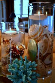 Citronella Oil Lamps Cape Town by Best 25 Floating Candles Ideas On Pinterest Floating Flower